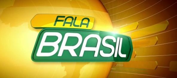 audiência do Fala Brasil na TV Record